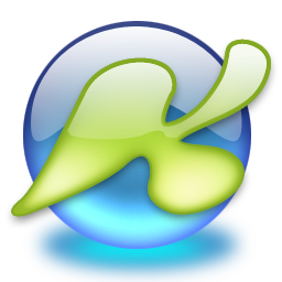 klite_logo.png
