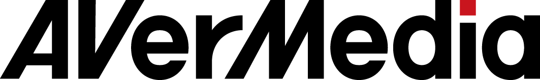 avermedia%20logo_black.png