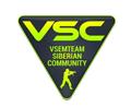vsc.png