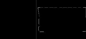 logo-vt